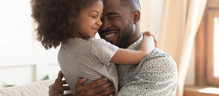 Fort Mill and Rock Hill Child Custody Attorney