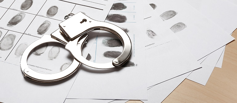Professional Repercussions of a Criminal Charge