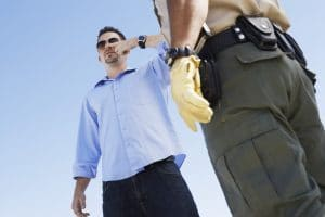 What Is a Field Sobriety Test – and Should You Take One?
