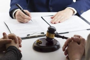 Important Information for Business Owners Seeking a Divorce