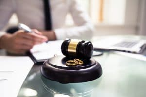 Getting Divorced? You Need a Business Valuation