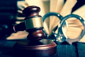 The Best Time to Hire a Criminal Defense Attorney