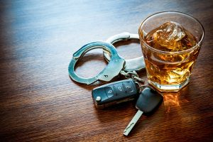 Will I Lose My License for a First DUI Offense in South Carolina?