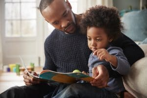How Can I Get More Parenting Time with My Kid?