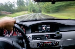 Driving Under the Influence of Drugs in South Carolina